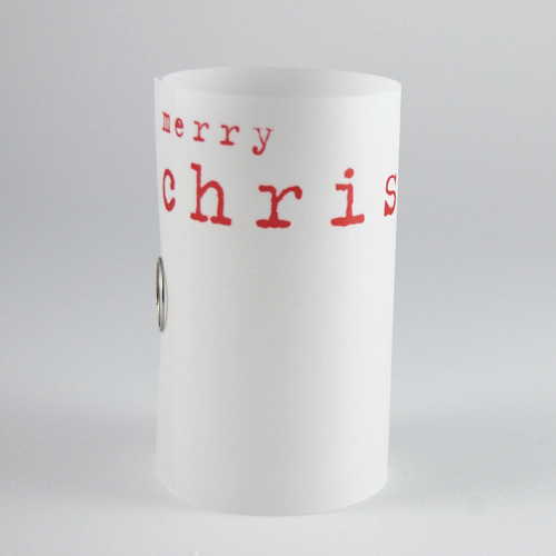 merry christmas, designer christmas cards